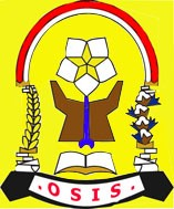 Logo-OSIS-smp