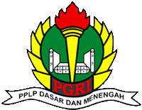 logo pgri2