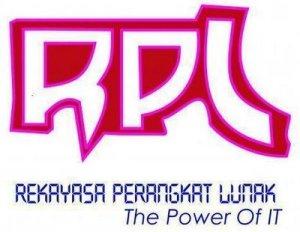 rpl's logo
